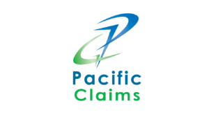 Pacific Claims